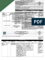 Diseño Curricular Tècnico Laboral Por Competencias Iftm