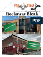 RockawayTimes21419 (1)