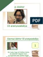 56376615-Csernus-doki-10tanacsa.pdf