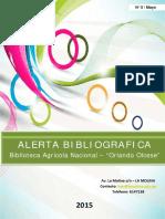 BAN_ALERTA_MAYO_2015.pdf