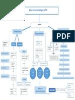 ACTIVIDAD 2. MAPA CONCEPTUAL MARCO TEÓRICO DEL TBC.pdf