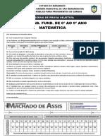 Professor Ens Fund 6 Ao 9 Matematica 1516651288