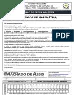 Professor de Matematica Docx 1476106462