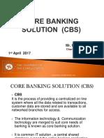 1-4-2017 CA Hemant Parab - CBS 2017 (1)