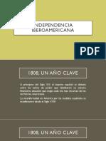 Independencia iberoamericana.pptx