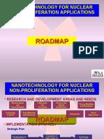 Road Map 062904 Anim