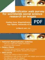 070329-ILO-WageIndicator1