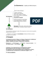 266618553-Analise-do-conto-Cavaleiro-da-Dinamarca.doc