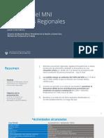 Envio Economías regionales VF