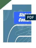 Guajardo ContabilidadF 5e ContaFin-converted