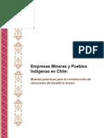 Empresas_Mineras_y_Pueblos_Indigenas_en_Chile.pdf