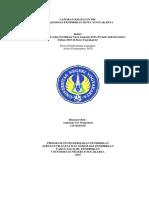 183502 ID Sistem Pengolahan Data Surat Masuk Dan k