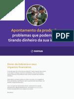 ebook-apontamento-da-producao.pdf