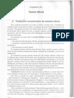245635766-Textul-oficial-Acte-generale.pdf