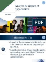 PetitDej CLA 13 Risque Et Opportunités ISO 17025
