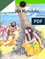 Bengali Classics 3in1