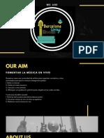 BarcelonaLivingRoom.pdf