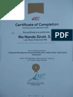 IMG20181110231528.pdf