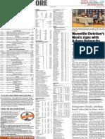 032418_MDT_BB_2.pdf
