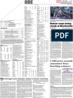 032718_MDT_BB_2.pdf