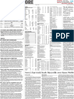 032818_MDT_BB_2.pdf