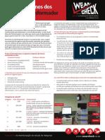 Furanics Testing Ds67 07-07-16 P