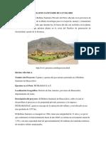 RELLENO-SANITARIO-HUAYCOLORO.docx