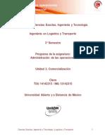 U2._Comercializacion.pdf
