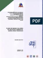 54c210fbf49f56c52fb9bb19ed214ec3.pdf