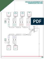367680314 Diagrama Elet Chassi Maxxforce Ev.pdf