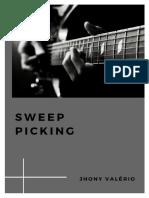sweep.pdf
