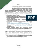 LIBRO Problemas Resueltos de Electronica Analogica Juan Jose Galiana Juan Jose Martinez Espla