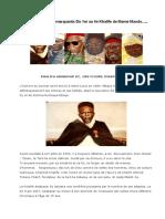 Chronologie et faits marquants Du 1er au 6e Khalife de Mame  Maodo.pdf