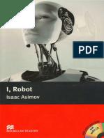 I robot.pdf