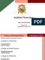 AF 06 Indicadores financieros 2.pdf