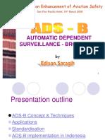 ADS-B Presentation Final