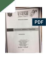 Intervención-pericial-en-casos-de-divorcio-adopción-y-tenencia.pdf