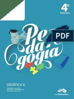 didatica-2.pdf