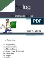 Prolog_apresentacao