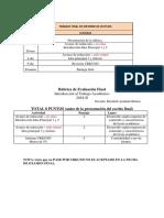Rúbrica de Evaluación Final.docx