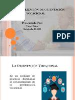 Dialnet-ElEnfoqueSistemicoEnTerapiaFamiliar-6123343