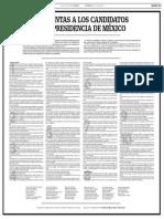 Ficha Elantra 2019