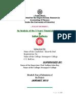 1546287327726_Indian Railways- A Case Study