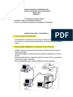 TALLER CAPITULO 1.docx