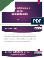 María José_González Barría_Control 1