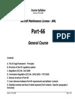 approvals-and-standardisation-docs-syllabi-Syllabus_Part66_General_081028.pdf