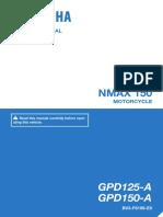 N-max.PDF
