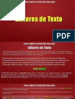 10.1 10 Editores de Texto.pdf