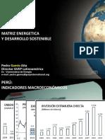 pedro_gamio_290311.pdf