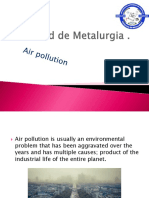 1550000461827_Air pollution